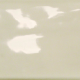 Obklad Grace Lilium   50x250   lesk