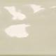 Obklad Grace Lilium | 50x250 | lesk