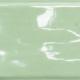 Obklad Grace Emerald   50x250   lesk
