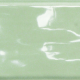 Obklad Grace Emerald | 50x250 | lesk