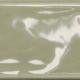 Obklad Grace Colonial | 50x250 | lesk