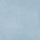 Dlažba Neocim  Base Ciel | 200x200 | mat