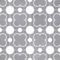 Dlažba Seamless DCL_01 | 200x200 | dekor