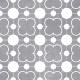 Dlažba Seamless DCL_01   200x200   dekor