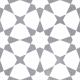 Dlažba Seamless DCL_02 | 200x200 | dekor