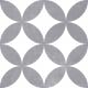 Dlažba Seamless DCL_04   200x200   dekor