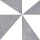 Dlažba Seamless DCL_05   200x200   dekor