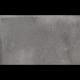 Dlažba CMNT Antracita   375x750   mat