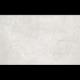Dlažba CMNT Blanco   300x600   mat