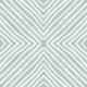 Dlažba MORE | 200x200 | dekor 12