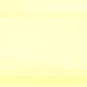 Obklad Biselados Amarelo   150x75   lesk