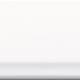 Obklad Biselados Branco   150x75   lesk