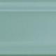 Obklad Biselados Verde Escuro   150x75   lesk