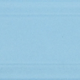 Obklad Biselados Azul Claro | 150x75 | lesk