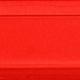 Obklad Biselados Vermelho | červená lesk | 100x200 | lesk