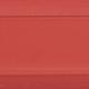 Obklad Biselados Vermelho Escuro   100x200   lesk