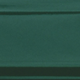 Obklad Biselados Verde Wagon   100x200   lesk