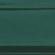 Obklad Biselados Verde Wagon | 100x200 | lesk