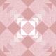 Dlažba Benaco Coral | 200x200 | mat