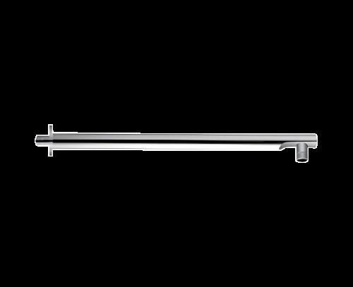 Sprchové rameno | 450 mm