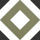 Dlažba Neocim Classic Décor G Lierre | 200x200 | mat