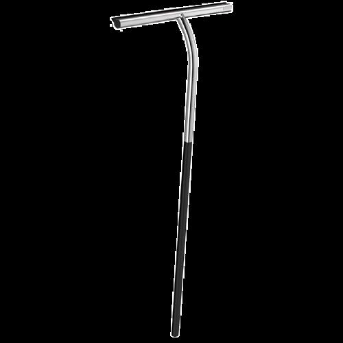 Stěrka sprchových koutů | Smedbo 495