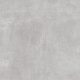 Dlažba ICON Dove Gray | 450x900 | mat