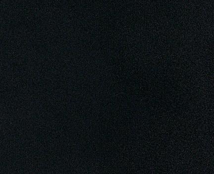 Dlažba UnitedColours Negro   600x600   mat