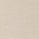 Dlažba DobleCarga Beige | 600x600 | lesk