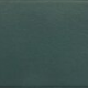 Dlažba Stromboli Virdian Green | 92x368 | mat