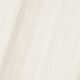 Dlažba Jewels Elegant White | 600x1197 | lesk