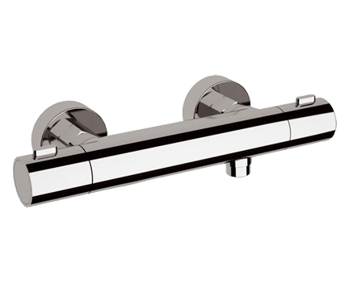 EQ 31 | Sprchová baterie | Termostatické | chrom lesk