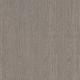 F8 - fólie sonoma tmavá