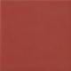 Dlažba Neocim Base Framboise | 200x200 | mat