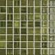 Mozaika Glossy Pistacchio   38x38mm   lesk