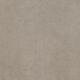 Dlažba Seastone Greige Lastra 20mm | 600x600 | mat