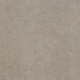 Dlažba Seastone Greige | 300x600 | mat