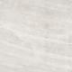 Dlažba Cosmic Grey | 600x600 | mat