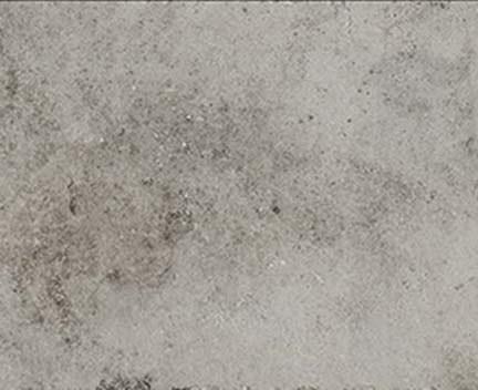 Dlažba La Roche Grey | 400x800 | mat