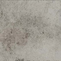 Dlažba La Roche Grey | 800x800 | mat