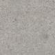 Dlažba Pietra Di Gré Grigio | 600x600 | mat