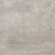 Dlažba ICON Gunpowder | 450x900 | mat