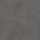 Dlažba Brazilian Slate Elephant Grey   600x600   mat