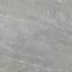 Dlažba Board Dust   302x604   mat