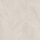 Dlažba Brazilian Slate Oxford White   600x600   mat
