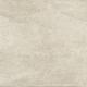 Dlažba Board Paper   302x604   mat