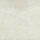 Dlažba Board Chalk   302x604   mat