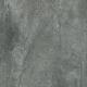 Dlažba Board Graphite   302x604   mat