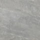Dlažba Board Dust | 302x604 | mat