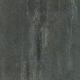 Dlažba Board Inkwell | 302x604 | mat